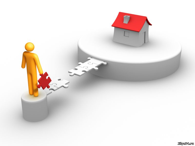 снижение выдачи ипотеки