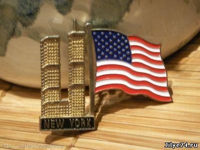ипотека в америке