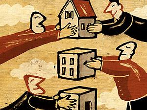Выкупить долю в квартире материнским капиталом до 3 лет